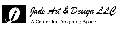 Jade-art-design-logo